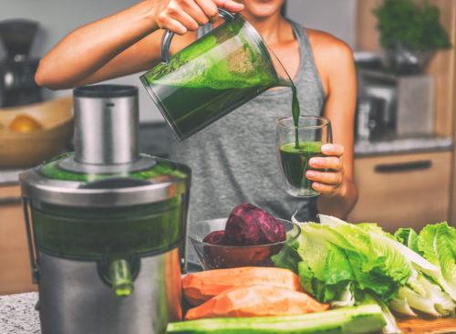50 peores formas de perder peso